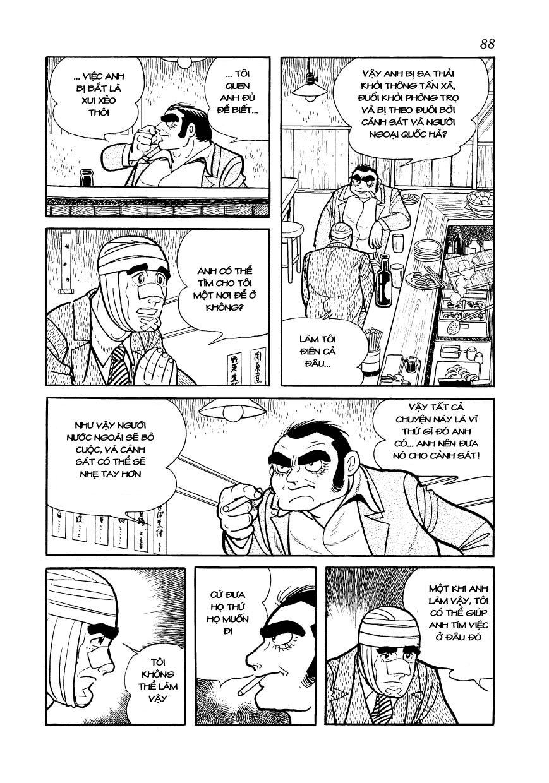 Adolf chap 9 trang 10