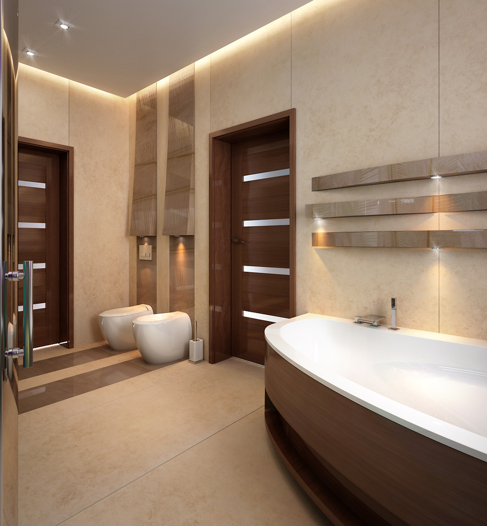living room false ceiling designs images rugs for small rooms modern toilet design - decor units