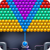 Download Power Pop Bubbles APK Free For Android