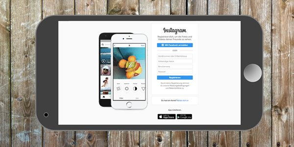 Cara Download Foto & Video Instagram Tanpa Copy URL