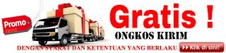 jual beli murah indonesia