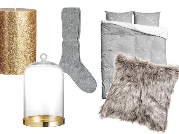 H&M Home Favourites