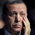 FT: Η Τουρκία χρειάζεται απεγνωσμένα χρήματα και μόνο το ΔΝΤ μπορεί να τα δώσει