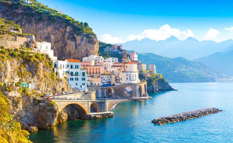italy,italy travel,italy (country),italia,italy tour,visit italy,italy tourism,travel,travel to italy,italian,italy rome,italy 2019,italy vlog,italy news,italy guide,italy tours,italy capri,top 10 italy,italy milan,italy coast,italy music,made in italy,italy verona,italy modena,vlog in italy,racism italy,italy amalfi,italy venice,amalfi italy,pienza italy,umbria italy,naples italy,travel italy,italy places,driving italy