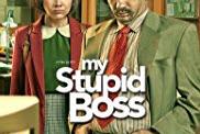 Download Film My Stupid Boss (2016) – LK21