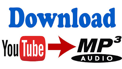 Membuat Script PHP Download Video Youtube ke Mp3