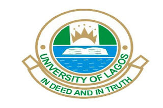 UNILAG ICE entrance exam date and form sales deadline