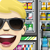 Mega Store Manager Game Crack, Tips, Tricks & Cheat Code