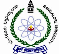 Bangalore University Results 2016 UG PG Degree, Engineering and Diploma Result Name Wise 2016  BCom, BCA, BBA, BA, BBM, MBA, MCA, BEd, BE, PHD PDF | Apply Revaluation