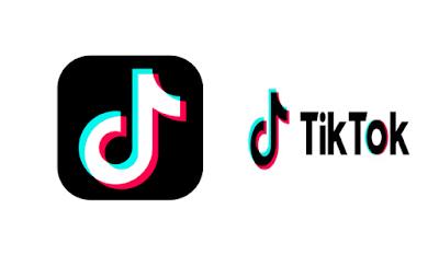 الهند تطلب من جوجل وأبل حذف تطبيق TikTok تيك توك