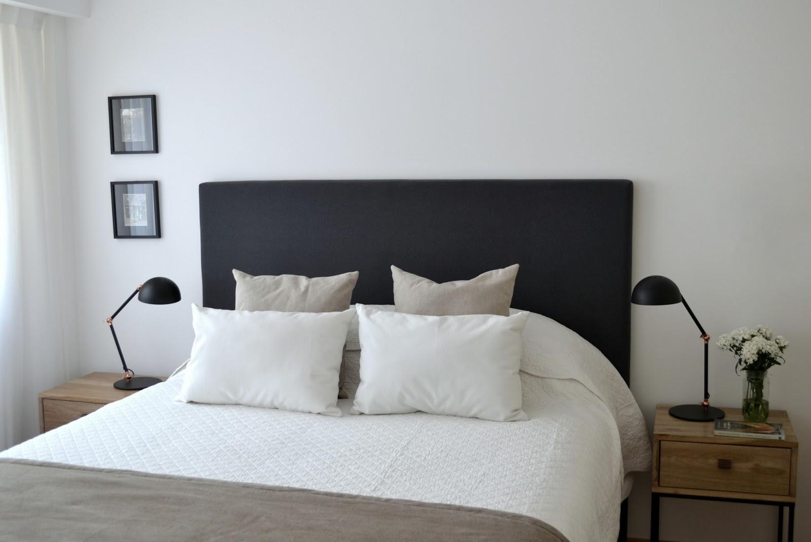 alma deco buenos aires proyecto matienzo habitacion. Black Bedroom Furniture Sets. Home Design Ideas