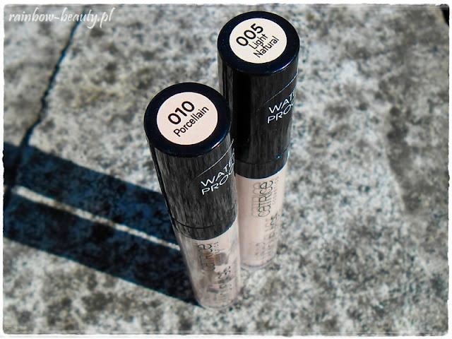 catrice-korektor-wodoodporny-opinie-blog-kolory-010-005-porcellain-light-natural-liquid-camouflage
