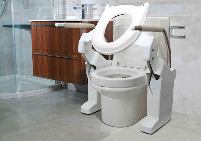 https://www.radiantinsights.com/research/bathroom-and-toilet-assist-devices-market/request-sample?utm_source=Blogger&utm_medium=Social&utm_campaign=Bhagya13July&utm_content=RD