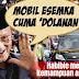 "Kata Habibie: Esemka Cuma Mobil ""Dolanan"""