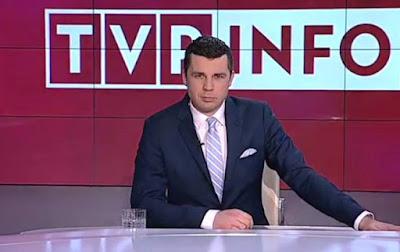 трансляцію чотирьох каналів: TV-Polonia, ТVP Info, ТVP Historia і ТVP Кultura.