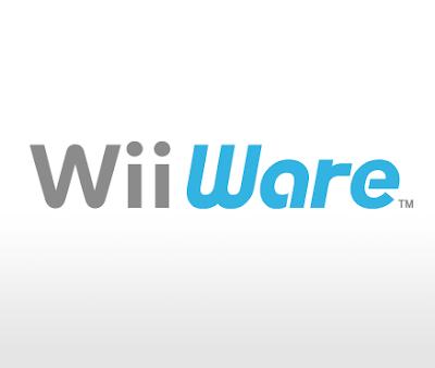 http://sectoromega.blogspot.com.es/2016/12/juegos-de-wiiware-poco-recordados-parte.html