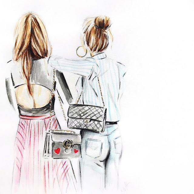 street-style-girls