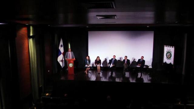 Panamá hará de puente entre China y América Latina