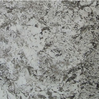 White Diamond Granite Countertops Slab And Prices