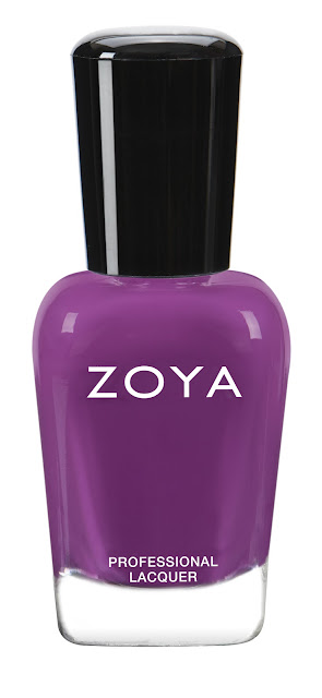 Zoya Evette ZP980