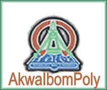 Admission Screening Form is Out For Akwa Ibom State Polytechnic 2017/2018 APPLY NOW!!!