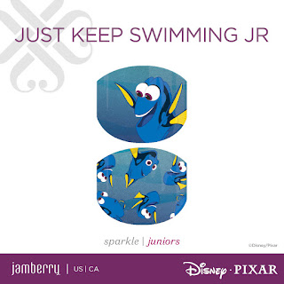 https://dolcezza.jamberry.com/us/en/shop/products/just-keep-swimming-jr