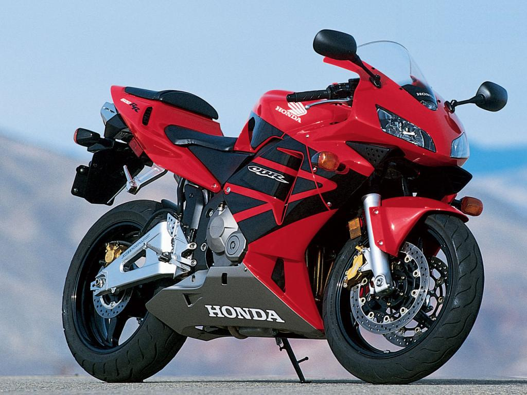 2014 Honda Cbr600rr Features Specs And Price The Motorcycle