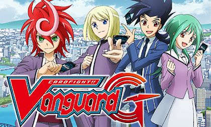 Cardfight!! Vanguard G Episódio 48,  Cardfight Vanguard G 48, Cardfight Vanguard G Ep 48, Cardfight Vanguard G Episode 48, Cardfight Vanguard G Anime Episode 48, Assistir Cardfight Vanguard G Episódio 48, Assistir Cardfight Vanguard G Ep 48, Cardfight Vanguard G Download, Cardfight Vanguard G Anime Online, Cardfight Vanguard G Anime, Cardfight Vanguard G Online, Todos os Episódios de Cardfight Vanguard G, Cardfight Vanguard G Todos os Episódios Online, Cardfight Vanguard G Primeira Temporada, Animes Onlines, Baixar, Download, Dublado, Grátis, Epi