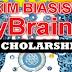 Permohonan Biasiswa MyBrainSc KPT 2020 Online