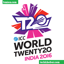 watch-icc-t20-world-cup-2016-cricket-matches-live-from-mobile-or-internet-website