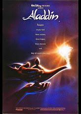 pelicula Aladdin (2019)