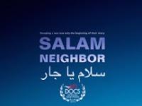 Download Fim Salam Neighbor (2015) Terbaru
