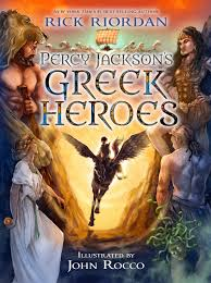 https://www.goodreads.com/book/show/23349901-percy-jackson-s-greek-heroes?ac=1&from_search=true