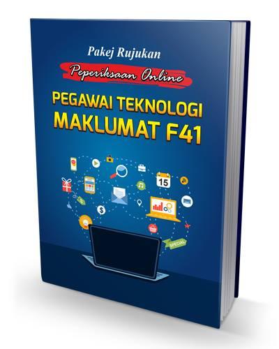 exam-online-peperiksaan-pegawai-teknologi-maklumat