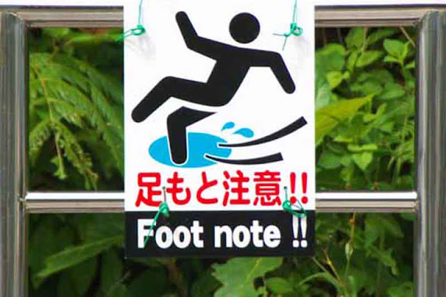 caution, Japanese, English, sign, travel