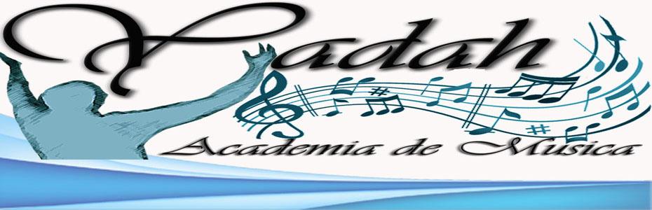 Descargar Hanon El Pianista Virtuoso Pdf