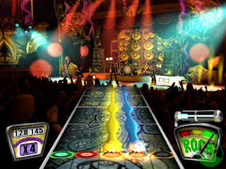 Download Game Guitar Hero 2/II PS2 Full Version Iso For PC | Murnia Games