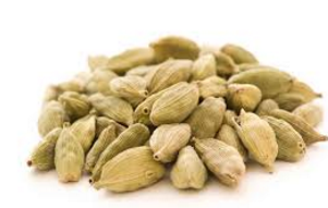 Cardamom (Elaichi) Spice Name in Hindi, different Indian languages (regional)