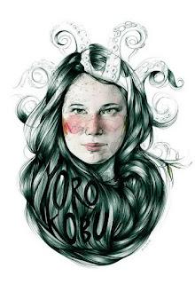 mujeres-laminas-pinturas