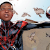Untitled Animated Spider-Man Project : Miles Morales en vedette ?