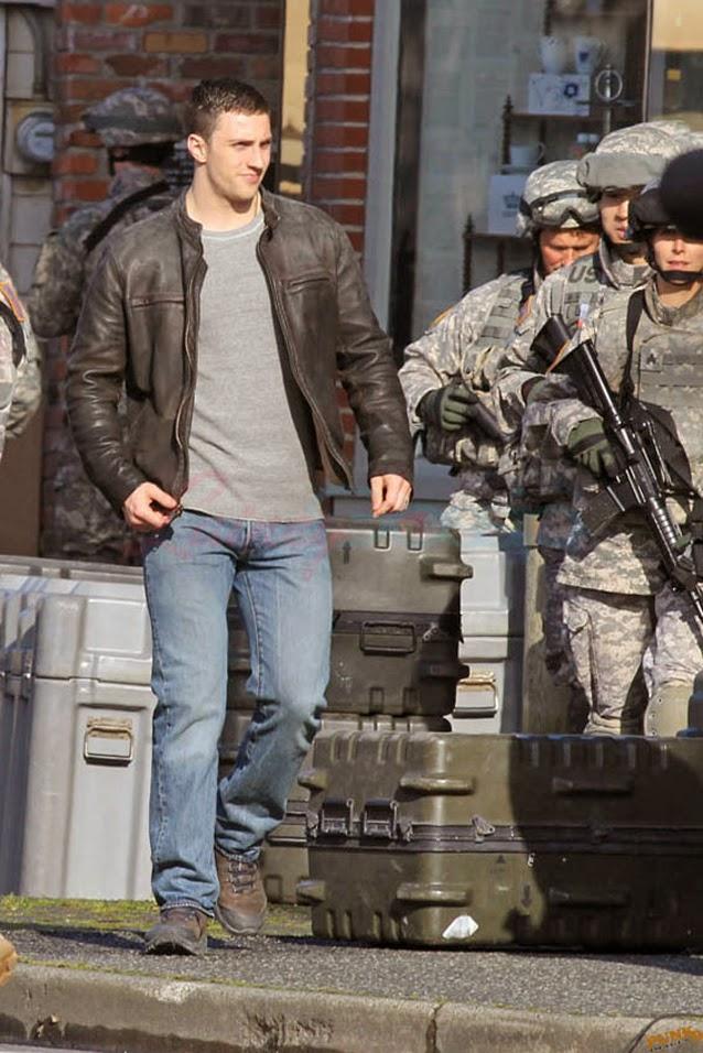 CIA☆こちら映画中央情報局です: The Avengers 2: ディズニー・マーベルが20世紀FOXに反撃 ...