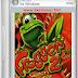 Frogger 2 Swampy's Revenge Game