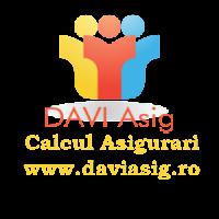 CALCUL ASIGURARI