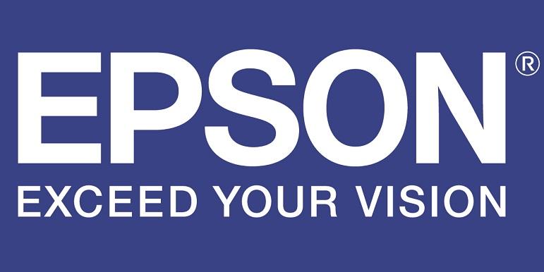 Lowongan Kerja Terbaru Operator produksi PT.EPSON INDONESIA INDUSTRY