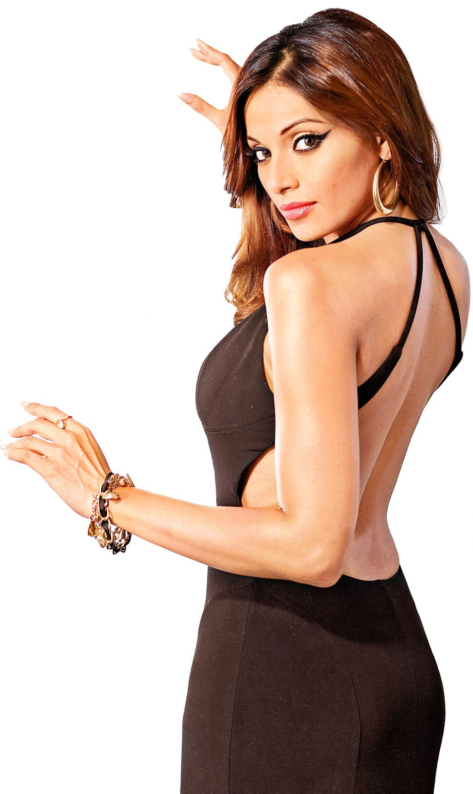 Bollywood Updates Bipasha Basu Hot Wallpapers-1052
