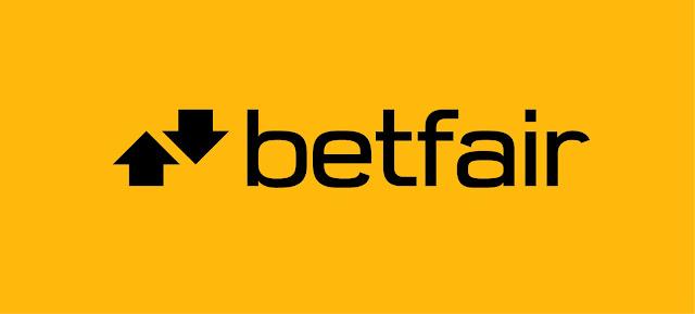 Betfair Promo 2017
