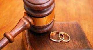 Contoh Makalah Hukum Perdata dan Keluarga
