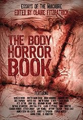 The Body Horror Book