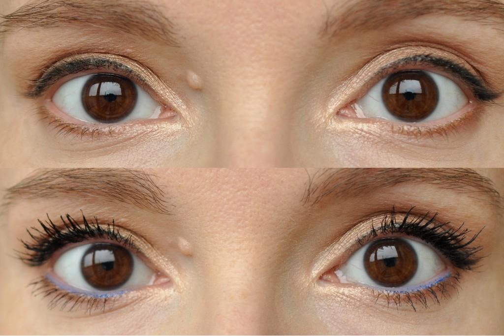 Phenomen Eyes Mascara image