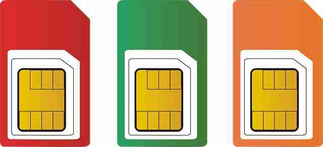 Cara Registrasi Ulang SIM Card XL